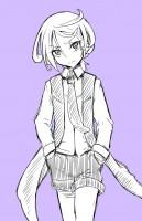 剣崎真琴さん